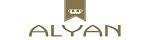 Alyan Gıda Üretim İthalat Ihracat San. Tic. A.Ş.
