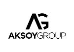 AKSOY GROUP