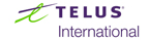 Competence Call Center powered by Telus İnternational