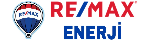 Remax Enerji