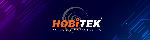 Hobitek Teknoloji Hizmetleri LTD. ŞTİ.