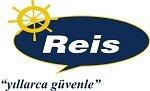 Reis RS Enerji A.Ş.
