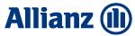 Allianz Sigorta A.Ş