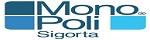 MONOPOLİ SİGORTA