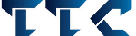 TTC KIRMA ELEME MAKİNA İTHALAT İHRACAT SAN. VE TİC. LTD. ŞTİ.