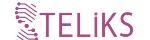 Teliks Müh. San. ve Tic. Ltd. Şti