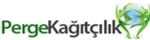 Perge Kağıtçılık Makina Plastik Teks. İth. İhr. Ambalaj San. Tic. Ltd. Şti.