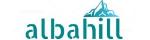 albahill
