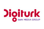 Digiturk beIN Media Group