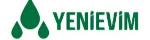 Yenievim Gayrimenkul Otomotiv İletişim Organizasyon Sanayi Ticaret Anonim Şirketi