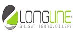 longline bilişim teknolojileri ltd şti