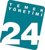 24 Yemek Yönetimi Tic.Ltd.Şti.