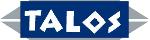 Talos Tanıtım Organizasyon