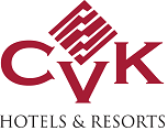 CVK Hotels & Resorts