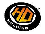 HD Holding A.Ş.