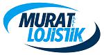 Murat Lojistik Ekspres Taş. Tic. ve San. Ltd. Şti.
