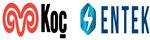 Entek Elektrik Üretimi A.Ş.