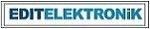 Edit Elektronik Sistemleri Sanayi ve Ticaret Ltd Ş