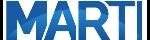 Martı Otomobil Kiralama Emlak ve Organizasyon A.Ş.