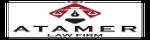 Atamer Law Firm