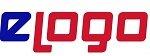 Logo Elektronik Ticaret Hizmetleri A.Ş.