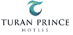 Turan Prince Hotels