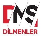 DMS Dilmenler Makina Ve Tekstil San. Tic. A.Ş.