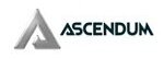 ASCENDUM Holding Turkey – VOLVO