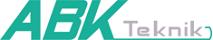 ABKTeknik İmalat ve Mühendislik Çözümleri Ltd.Şti