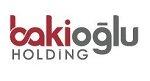 Bakioğlu Holding A.Ş