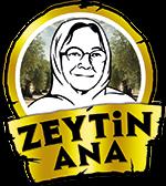 Nebioğlu Zeytincilik Nak. Gıda San.Paz.Tic.Ltd.Şti