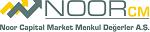 Noor Capital Market Menkul Değerler A.Ş.