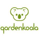 Garden ve Koala Peyzaj Planlama Çiçekçilik Fidancılık Tic. Ltd. Şti.