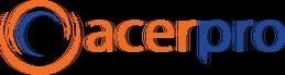 AcerPro Bilişim Teknolojileri A.Ş.