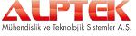Alptek Mühendislik ve Teknolojik Sistemler A.Ş.