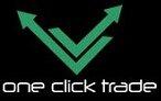 ONE CLICK TRADE LTD.