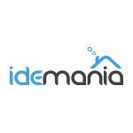 İdemania Reklam Tic. Ltd. Şti.