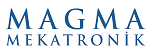 Magma Mekatronik Makine San. ve Tic. A.Ş.