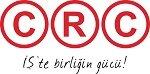 CRC Danışmanlık ve Organizasyon A.Ş.