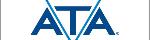 Ata Kalıp ve Plastik San. ve Tic. Ltd. Şti.