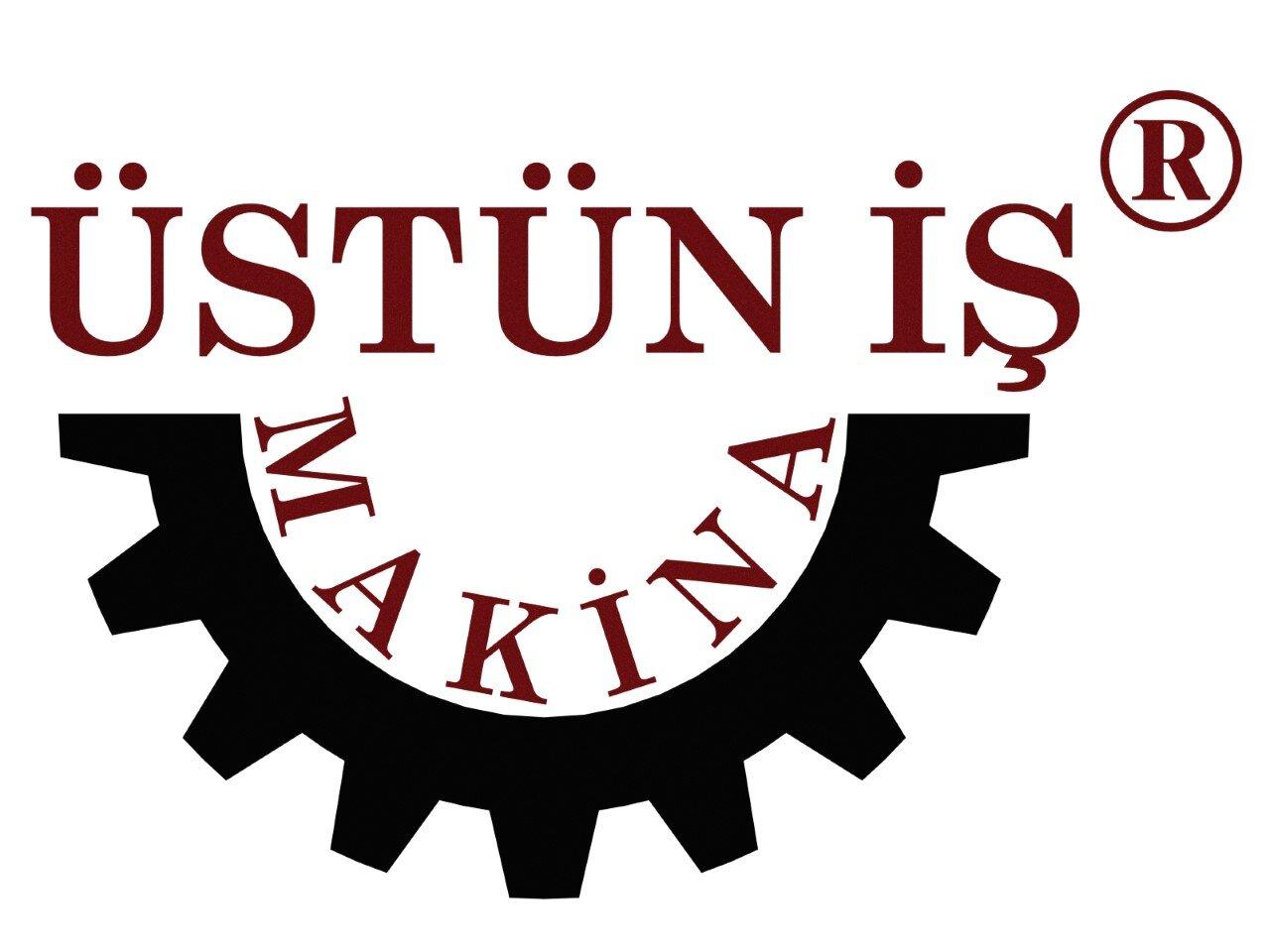 Üstün İş Makina San. Ve Tic. Ltd. Şti