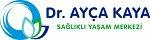 DR.Ayça Kaya Sağlıklı Yaşam Merkezi