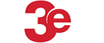 3E Elektro Optik Sistemler