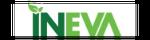 Ineva Çevre Teknolojileri A.Ş.