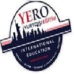 Yero Yurtdışı Eğitim Rehberlik ve Organizasyon -I