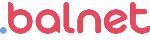 BALNET Elektronik Yayıncılık Reklamcılık Ltd. Şti