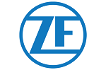 ZF Services Türk San. ve Tic. A.Ş.