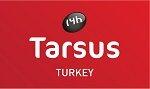 TARSUS TURKEY FUARCILIK A.Ş
