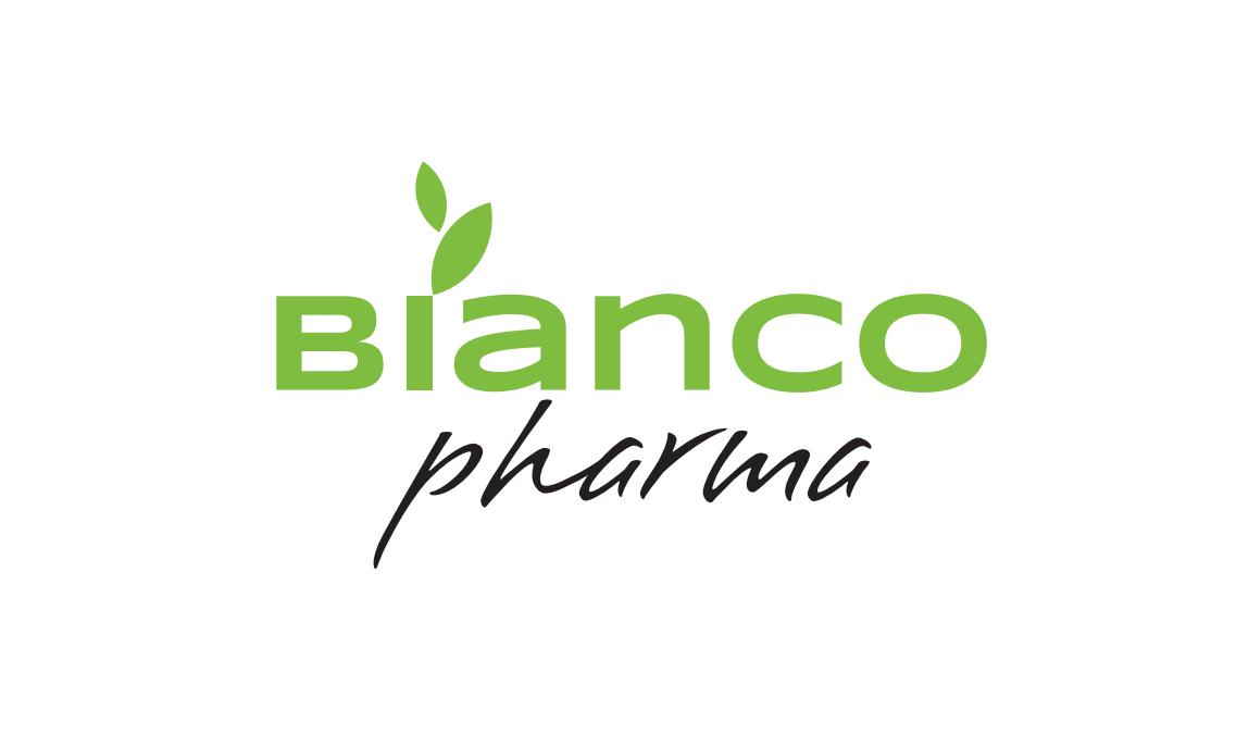 Bianco Pharma İlaç ve Sağlık Ürünleri San. ve Tic. A.Ş.