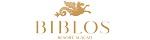 BİBLOS ALAÇATI TURİZM YATIRIMLARI A.Ş. - Biblos Resort Alaçatı